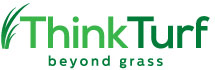 ThinkTurf Beyond Grass